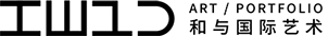 和与艺术教育logo